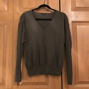 Gap Dolman Sleeve Sweater